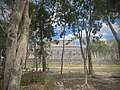Chichén Itzá, Yucatan, Mexico Marzo 2021 - 01.jpg