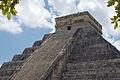 Chichén Itzá - 02.jpg