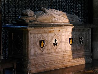 Edward Story 5th and 16th-century Bishop of Carlisle and Bishop of Chichester