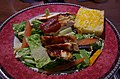 Chicken Salad (32412020073).jpg