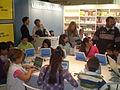 Chicos y netbooks plan Conectar Igualdad.jpg