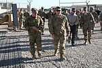 Chief of the National Guard Bureau visits deployed guard units in Helmand province 140324-M-KC435-3286.jpg