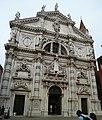 Chiesa San Moisè.jpg