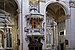Chiesa dei Gesuiti (Venice) Chaire.jpg