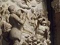 Chiesa di S. Maria dell'Anima, Roma 9021.jpg