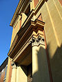 Chiesa di San Biagio particolare.jpg