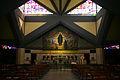 Chiesa di San Giuseppe Calasanzio (Milano) interno.jpg