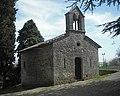 Chiesa di Santa Caterina - panoramio.jpg