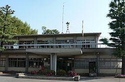 村 千早 赤阪