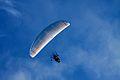 Chile - Puerto Varas paragliding 17 (6834358294).jpg
