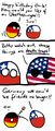 Chile bans toys in kids meals (Polandball).png
