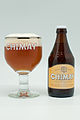 Chimay triple (2).jpg