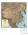 China. LOC 2006626650.jpg