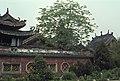 China1982-027.jpg