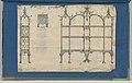 China Shelf, from Chippendale Drawings, Vol. II MET DP-14176-090.jpg