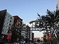 Chinatown, Los Angeles, CA, USA - panoramio (29).jpg