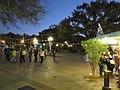 Chinatown, Los Angeles, CA, USA - panoramio (70).jpg