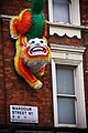 Chinese Lion on Wardour Street.jpg