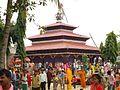 Chinnamasta Temple (5).JPG