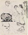 Chinoiserie, James Ensor, 1885, Koninklijk Museum voor Schone Kunsten Antwerpen, 2710 6.001.jpeg