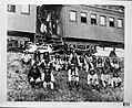 Chiricahua Apache Prisoners, Including Geronimo - NARA - 530797 (page 2).jpg