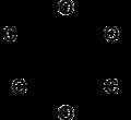 Chloranilic acid.png