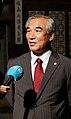 Choe Kwang-shik (7934136338).jpg