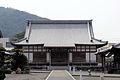 Chogenji temple.jpg