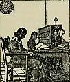 Chopin et Sand - Lettres, éd. Sydow, Colfs-Chainaye et Chainaye (page 7 crop).jpg