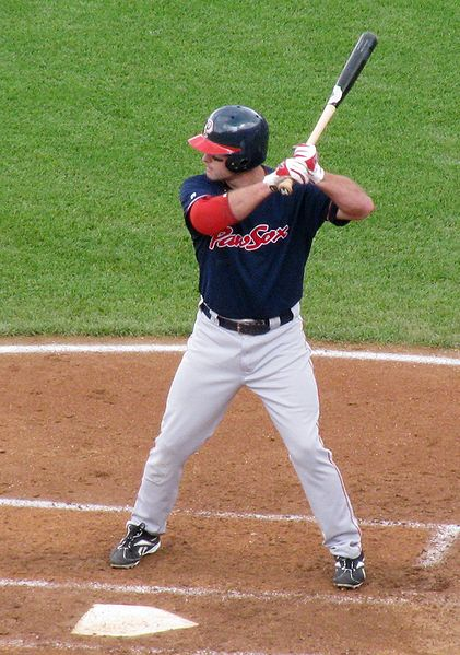 http://upload.wikimedia.org/wikipedia/commons/thumb/0/0e/Chris_Carter_-_Pawtucket_Red_Sox.jpg/421px-Chris_Carter_-_Pawtucket_Red_Sox.jpg