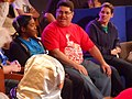 Chris Gethard Show Live! 9-28-2011 (6214982347).jpg