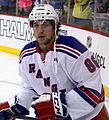 Chris Mueller - New York Rangers.jpg