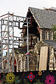 ChristChurch Cathedral 101.jpg