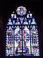 Christ Church Cathedral rear window, Ottawa.JPG