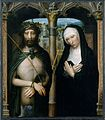 Christ Crowned with Thorns (Ecce Homo), and the Mourning Virgin MET DT317652.jpg