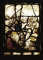Christ Preaching from a Boat in the Lake of Gennesaret (one of a set of 12 scenes from The Life of Christ) MET ES1340.jpg