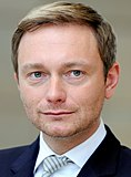 Christian Lindner 2013 (cropped).jpg