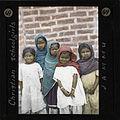 Christian School Girls, Jammu, ca.1875-ca.1940 (imp-cswc-GB-237-CSWC47-LS10-049).jpg