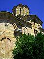 Christian religious buildings 80.JPG