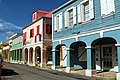 Christiansted ~ St. Croix (23332375936).jpg