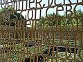 Christlicher Garten (5885630027).jpg