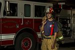 Christmas at Fire Station No. 2 131205-F-FN360-151.jpg