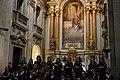 Christmas concert 2017 in church of São Marcos (Braga) (5).jpg