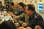 Christmas dinner with the Afghans 131218-A-NS540-067.jpg