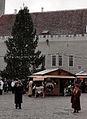 Christmas tree in Tallinn (7952147836).jpg