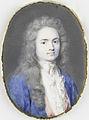 Christoffel Bernhard Julius von Schwartz (1676-1754), heer van Ansen en Glinthuis Rijksmuseum SK-A-4032.jpeg