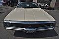 Chrysler 300 Convertible (28558790628).jpg