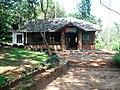 Chulannur Peafowl Sanctuary - panoramio (9).jpg