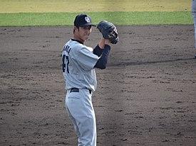 Chunichi hamadatomohiro 20150322.JPG