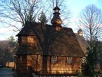 Church Lodzina.JPG